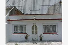 Foto de casa en renta en norte 19 5254, nueva vallejo, gustavo a. madero, distrito federal, 0 No. 01