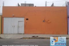 Foto de casa en venta en norte 20 , concepción, valle de chalco solidaridad, méxico, 4214716 No. 01