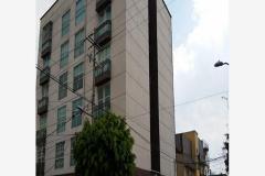 Foto de departamento en venta en norte 21 , moctezuma 2a sección, venustiano carranza, distrito federal, 4579403 No. 01