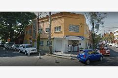 Foto de departamento en venta en norte 26 380, industrial, gustavo a. madero, distrito federal, 4657512 No. 01