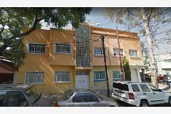 Foto de departamento en venta en norte 26 386, industrial, gustavo a. madero, distrito federal, 4661471 No. 01