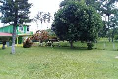 Foto de casa en renta en  , norte 2a secc, comalcalco, tabasco, 3828766 No. 01