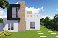 Foto de casa en venta en  , norte 2a secc, comalcalco, tabasco, 4434018 No. 01