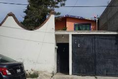 Foto de casa en venta en norte 36 , del carmen, valle de chalco solidaridad, méxico, 0 No. 01