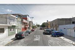 Foto de casa en venta en norte 58 0, mártires de río blanco, gustavo a. madero, distrito federal, 4575876 No. 01