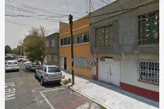 Foto de casa en venta en norte 58 0, mártires de río blanco, gustavo a. madero, distrito federal, 4577405 No. 01