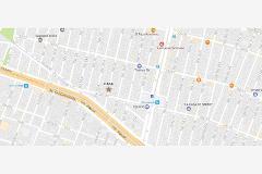 Foto de casa en venta en norte 58 00, mártires de río blanco, gustavo a. madero, distrito federal, 4594734 No. 01