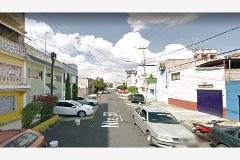 Foto de casa en venta en norte 58 00, mártires de río blanco, gustavo a. madero, distrito federal, 4652809 No. 01