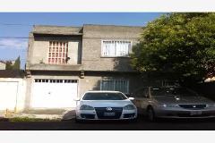 Foto de casa en venta en norte 58 036, mártires de río blanco, gustavo a. madero, distrito federal, 3921187 No. 01