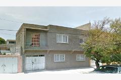 Foto de casa en venta en norte 58 3634, mártires de río blanco, gustavo a. madero, distrito federal, 4604609 No. 01