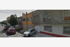Foto de casa en venta en norte 58 ñ, mártires de río blanco, gustavo a. madero, distrito federal, 3871180 No. 01