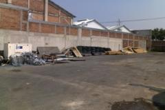 Foto de terreno habitacional en renta en norte 59 , industrial vallejo, azcapotzalco, distrito federal, 0 No. 01