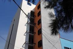 Foto de departamento en venta en norte 64 , mártires de río blanco, gustavo a. madero, distrito federal, 4668246 No. 02