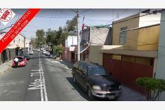 Foto de casa en venta en norte 70-a 3631, la joya, gustavo a. madero, distrito federal, 4330256 No. 01