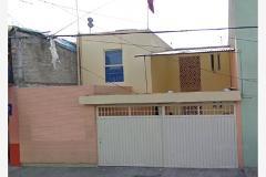 Foto de casa en venta en norte 70-a 3631, la joya, gustavo a. madero, distrito federal, 4590036 No. 01