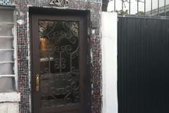 Foto de departamento en venta en norte 79-a , azcapotzalco, azcapotzalco, distrito federal, 4322272 No. 01