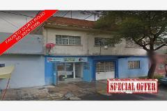 Foto de casa en venta en norte 80 a 6206, gertrudis sánchez 1a sección, gustavo a. madero, distrito federal, 4423648 No. 01