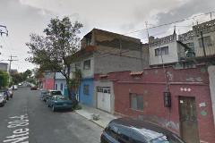 Foto de casa en venta en norte 80 a 6206, gertrudis sánchez 1a sección, gustavo a. madero, distrito federal, 0 No. 01