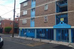 Foto de departamento en renta en norte 81 94, clavería, azcapotzalco, distrito federal, 0 No. 01
