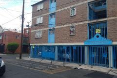Foto de departamento en renta en norte 81 97, dpto. 302 , clavería, azcapotzalco, distrito federal, 0 No. 01