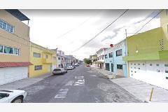 Foto de casa en venta en norte 82 0, gertrudis sánchez 1a sección, gustavo a. madero, distrito federal, 4655124 No. 01