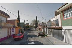 Foto de casa en venta en norte 82 0, san pedro el chico, gustavo a. madero, distrito federal, 4653744 No. 01