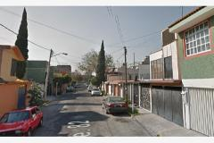 Foto de casa en venta en norte 82 00, san pedro el chico, gustavo a. madero, distrito federal, 4593323 No. 01
