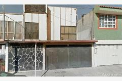 Foto de casa en venta en norte 82 00, san pedro el chico, gustavo a. madero, distrito federal, 0 No. 01