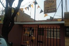 Foto de casa en venta en norte 90 6612 , san pedro el chico, gustavo a. madero, distrito federal, 4649114 No. 01