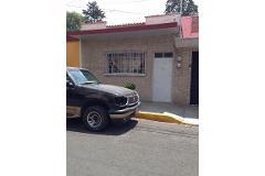 Foto de casa en renta en norte , atlántida, coyoacán, distrito federal, 0 No. 01