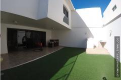 Foto de casa en venta en  , norte, rincón de romos, aguascalientes, 0 No. 02