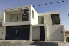 Foto de casa en venta en norte s/n , zona norte, cajeme, sonora, 0 No. 01