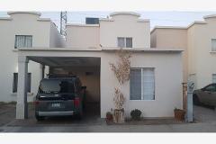 Foto de casa en venta en novena 200, del sol, ensenada, baja california, 3990083 No. 01