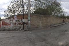 Foto de terreno comercial en venta en  , noxtongo, tepeji del río de ocampo, hidalgo, 2923456 No. 01