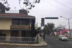 Foto de casa en venta en n/p 00, villa encantada, puebla, puebla, 0 No. 01