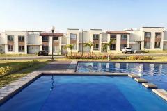 Foto de casa en venta en nuba 16, club de golf santa fe, xochitepec, morelos, 4351911 No. 01