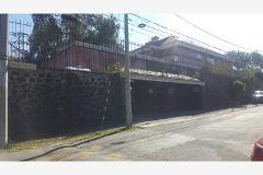 Foto de casa en renta en nube 100, jardines del pedregal, álvaro obregón, distrito federal, 4661871 No. 01