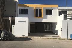 Foto de casa en venta en nube 180, san angel i, san luis potosí, san luis potosí, 4392306 No. 01