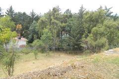 Foto de terreno habitacional en venta en nube , san jerónimo lídice, la magdalena contreras, distrito federal, 4039867 No. 02