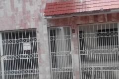 Foto de casa en venta en nueces , ecatepec centro, ecatepec de morelos, méxico, 0 No. 01