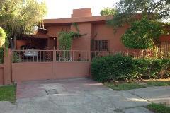 Foto de casa en venta en nueva 200, nueva, mexicali, baja california, 3846788 No. 01