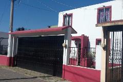 Foto de casa en venta en nueva 35 , industrial, chiautempan, tlaxcala, 4026040 No. 01