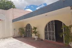 Foto de casa en venta en  , nueva alemán, mérida, yucatán, 0 No. 01