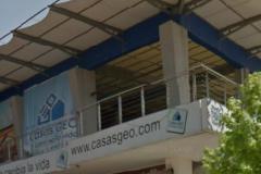 Foto de local en renta en  , nueva antequera, puebla, puebla, 2911760 No. 01
