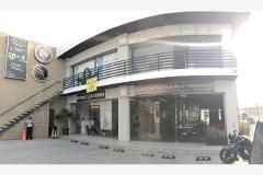 Foto de local en renta en  , nueva antequera, puebla, puebla, 4518441 No. 01
