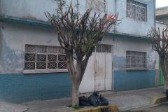 Foto de terreno habitacional en venta en  , nueva atzacoalco, gustavo a. madero, distrito federal, 4463068 No. 01