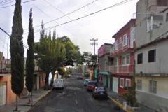 Foto de casa en venta en  , nueva atzacoalco, gustavo a. madero, distrito federal, 0 No. 01