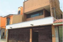 Foto de edificio en venta en nueva aurora 65, bosques de cuernavaca, cuernavaca, morelos, 0 No. 01