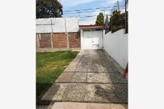 Foto de casa en renta en nueva belgica , lomas de cortes, cuernavaca, morelos, 4426424 No. 01