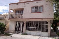 Foto de casa en venta en  , nueva california, torreón, coahuila de zaragoza, 3630089 No. 01